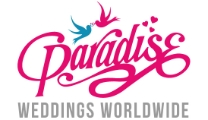 Visit the Paradise Weddings Worldwide website