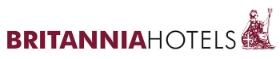 Visit the Britannia Newcastle Hotel website