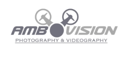 Visit the AMB Vision website