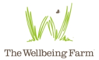 Visit the The Wellbeing Farm Ltd website