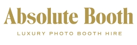 Visit the Absolute Booth Ltd website