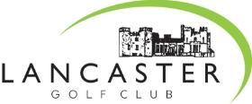 Visit the Lancaster Golf Club Ltd website
