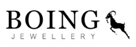 Visit the BOING Jewellery website