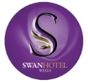 Visit the The Swan Hotel website