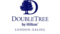 Visit the DoubleTree by Hilton London - Ealing website