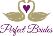 Visit the Perfect Brides website