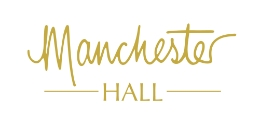 Visit the Manchester Hall website