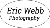 Visit the Eric Webb Photography website