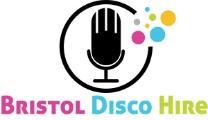 Visit the Bristol Disco Hire website