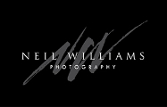 Visit the Neil Williams Photography website