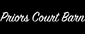 Visit the Priors Court Barn website