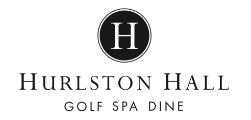 Visit the Hurlston Hall Golf Club website