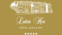 Visit the Luton Hoo Hotel, Golf & Spa website
