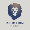 Visit the Blue Lion Band website