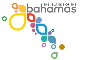 Visit the Bahamas Tourist Office website