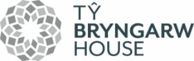Visit the Bryngarw House website