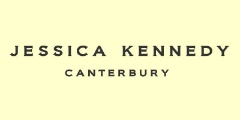 Visit the Jessica Kennedy website