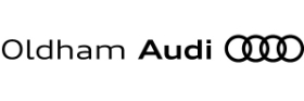 Visit the Oldham Audi website
