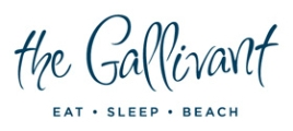 Visit the The Gallivant Hotel website