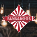 Visit the Fandangos website