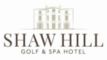 Visit the Shaw Hill Golf & Spa Hotel website