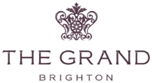 Visit the The Grand Hotel Brighton website