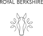 Visit the Royal Berkshire website