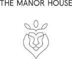 Visit the The Manor House website