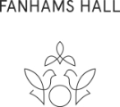 Visit the Fanhams Hall website