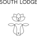 Visit the South Lodge website