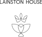 Visit the Lainston House website
