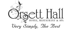 Visit the Orsett Hall Hotel website