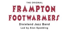 Visit the The Frampton Footwarmers website