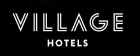 Visit the Village Hotel Swansea website