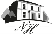 Visit the Norton House Hotel website