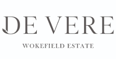 Visit the De Vere Wokefield Estate website