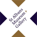 Visit the St Albans Museum & Gallery website