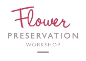 Visit the Flower Preservation Workshop Ltd website