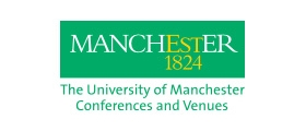 Visit the The University of Manchester website