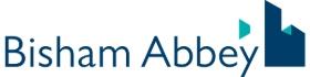 Visit the Bisham Abbey National Sports Centre website
