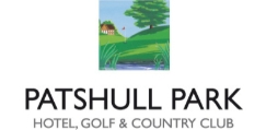 Visit the Patshull Park Hotel, Golf & Country Club website