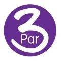 Visit the Par3 Suite bar and restaurant at Little Hay Golf Complex website