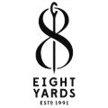 Visit the Eight Yards website
