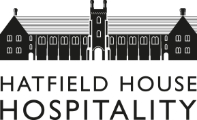Visit the Hatfield House website