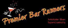 Visit the Premier Bar Runners website
