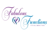 Visit the Fabulous Functions UK website