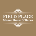 Visit the Field Place website