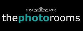 Visit the The Photo Rooms website
