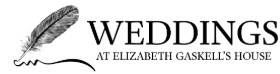 Visit the Elizabeth Gaskell's House website