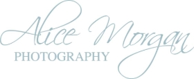 Visit the Alice Morgan Photography website